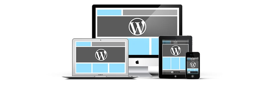site internet wordpress professionnel