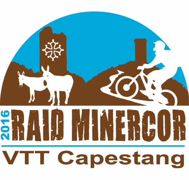 logo raid minercor 2016