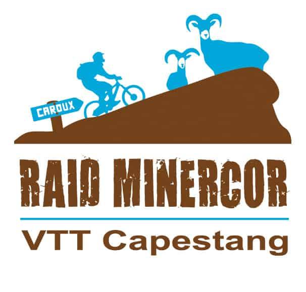 logo raid minercor 2012
