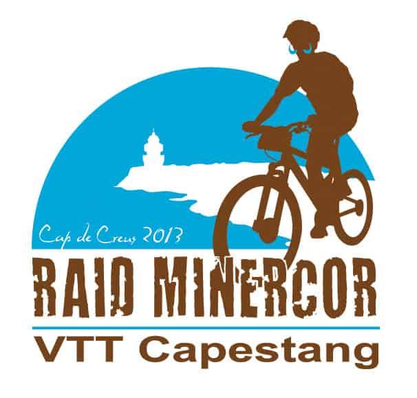 logo raid minercor 2013