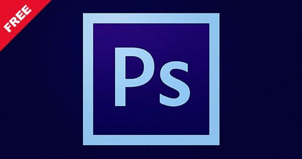 5 équivalent à photoshop gratuits