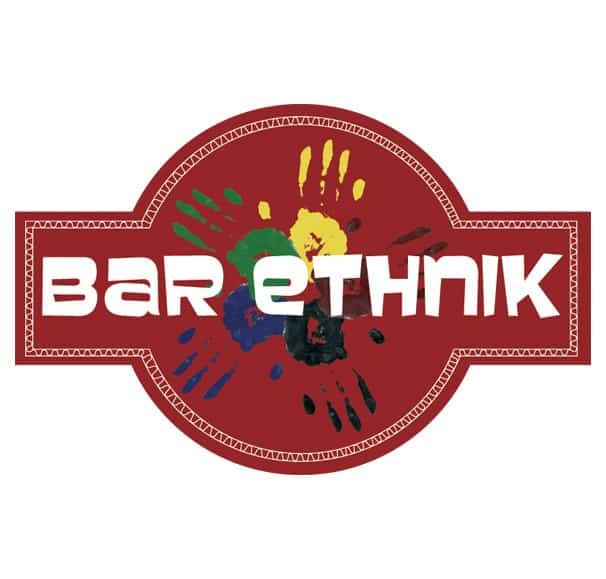 logo bar ethnik