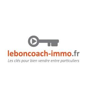 leboncoach-immo.fr