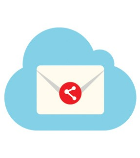 mailerbox