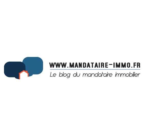 mandataire-immo