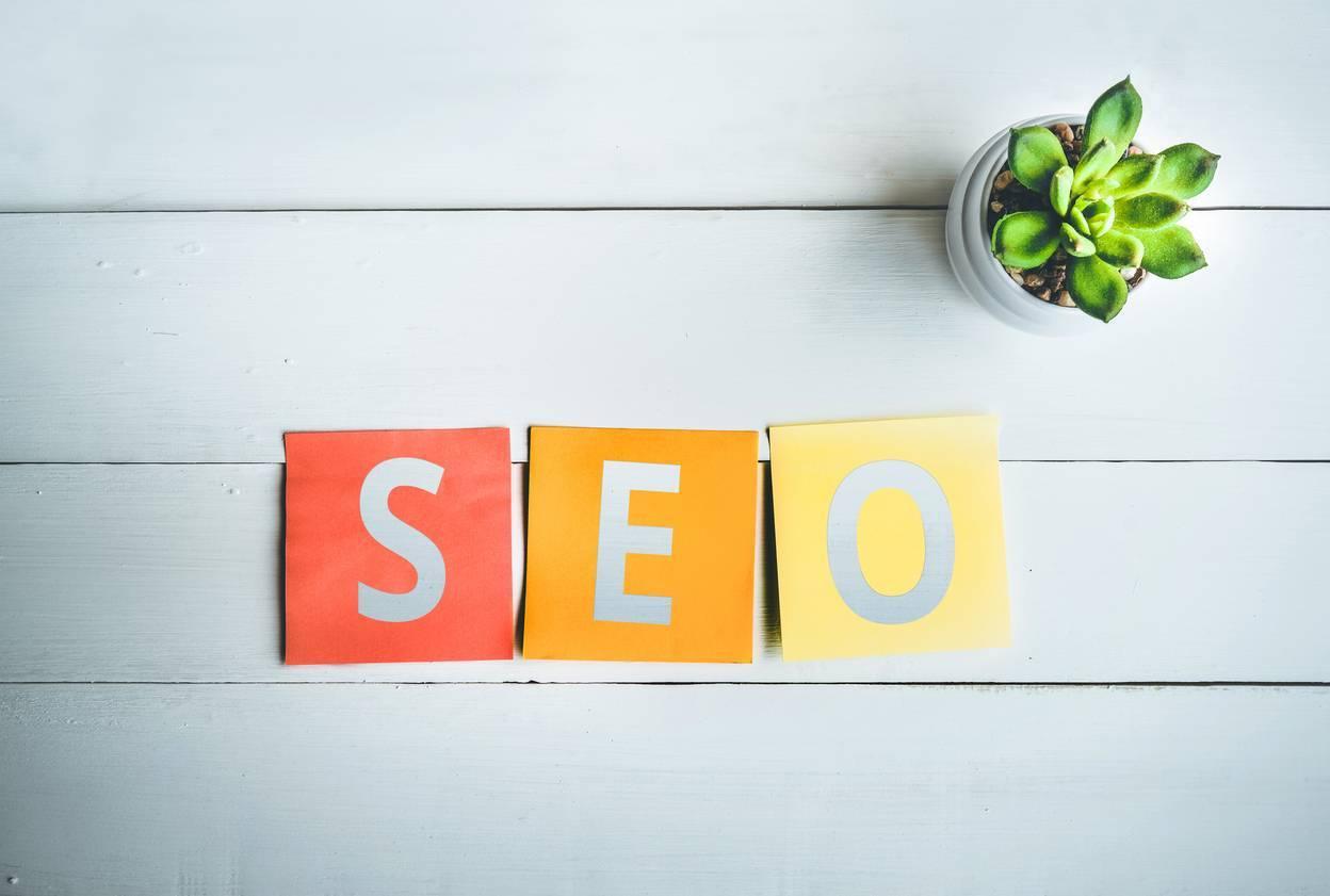 Un thème optimisé pour le SEO, indispensable pour le référencement de votre site WordPress